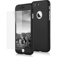 Kılıfshop Apple iPhone 7 Plus 360° Tam Koruma