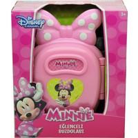 Disney Minnie Mouse Buzdolabı