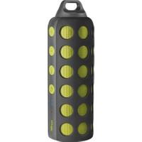Trust Urban 20420 Ambus Outdoor Bluetooth Speaker Siyah