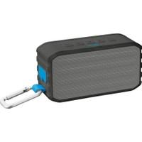 Trust Urban 20889 Veltus Outdoor Bluetooth Speaker Siyah