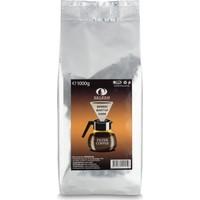 Balkam Filtre Kahve