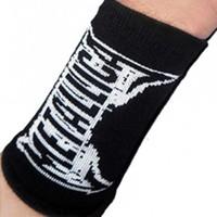 Voq+ Metallica Uzun Kumaş Bileklik