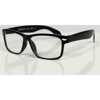 Moda Roma Kemik Gözlük 5