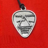 Gensa Pink Floyd Kolye 3