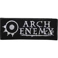 Moda Roma Arch Enemy Arma