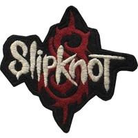 Moda Roma Slipknot Arma 2