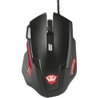 Trust GXT 111 Oyuncu Mouse 21090