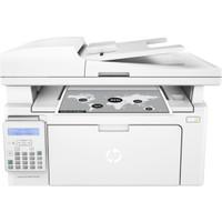 HP LaserJet Pro M130FN Faks + Fotokopi + Tarayıcı + Laser Yazıcı G3Q59A