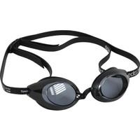 Speedo Speedsocket Yüzücü Gözlüğü SP8705895555