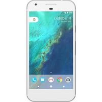 Google Pixel (İthalatçı Garantili)
