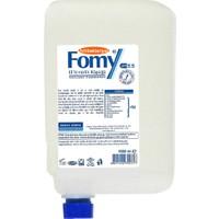 Fomy 1000 ml Antibakteriyel Köpük Sabun Kartuş 6 lı Eko Paket