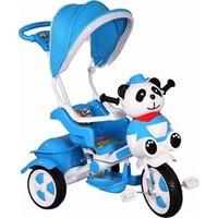 Babyhope 127A Little Panda Üçteker