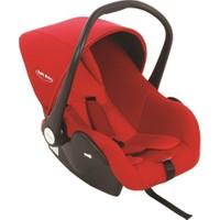 BabyMax Ekol Oto Taşıma Koltuğu (0-13 kg)