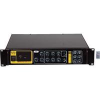 Bots Bt-1120 Amfi