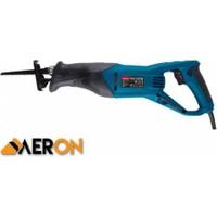 AERON Tilki Kuyruğu Testere Elektrikli Testere