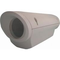 Avtech Gl-619Hb Hi-Tech Kamera Muhafazası