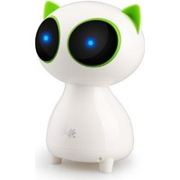 Mrc Bluetooth Speaker Mp3 Player Radyo Kedi Kablosuz Hoparlör