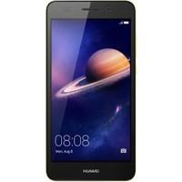 Huawei Y6II (Huawei Türkiye Garantili)