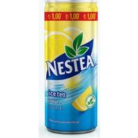 Nestea Limon 250 ml