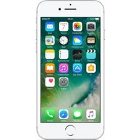 Apple iPhone 7 128 GB Demo (Apple Türkiye Garantili)