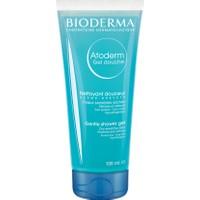 Bioderma Atoderm Gentle Shower Gel/Vücut Temizleyi