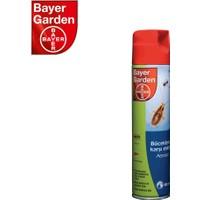 Bayer Böceklere Karşı Etkili Aerosol 300 ml