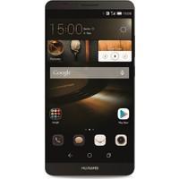 Huawei Mate 7 16 GB (İthalatçı Garantili)
