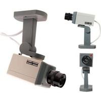 Hediye Paketim Güvenlik Kamerası Sensörlü