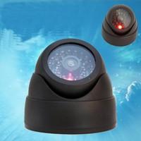 Hediye Paketim Kamera Ledli 360 Oynar Başlıklı Dome