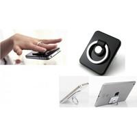 Hediye Paketim Yüzük Tasarım Telefon Tablet Tutucu