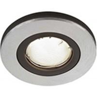 Massıve Heze Gömme Spot Alüminyum 1X10W 230V