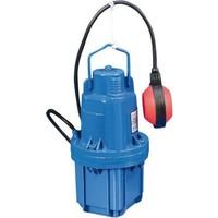 Sumak Elektromanyetik Dalgıç Pompa Sdf4-10 Mt Kablolu