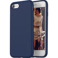 Araree Aırfıt Apple iPhone 7 Plus Mıdnıght Blue Lacivert Kılıf