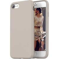 Araree Aırfıt Apple iPhone 7 Plus Stone Kılıf