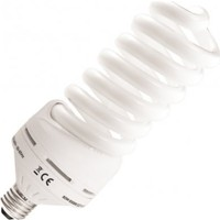 Ack Ultralight 60 W Tasrruflu Ampul E27 (Beyaz)