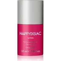 Oriflame Happydisiac Woman Parfümlü Roll On Deodorant Deodorant
