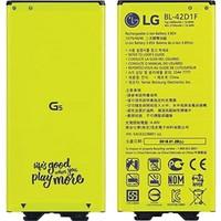 LG G5 Orjinal Batarya Pil BL-42D1F