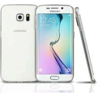 Baseus Air Case Serisi Samsung Galaxy S6 Edge Ultra İnce Kılıf