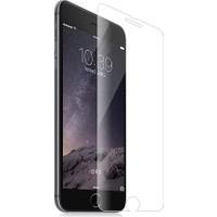 Hoco Apple iPhone 7 Ekran Koruyucu Kırılmaz Cam Gerçek 9H