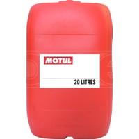 Motul MOTYLGEAR 75W90 20 Litre