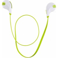 Microcase B-001 Stereo Bluetooth Kulaklık Sport Kumandalı