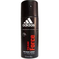 Adidas Deodorant 150Ml Formen Team Force