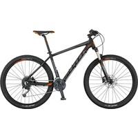 Scott Aspect 730 - 2017 Model Dağ Bisikleti