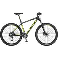 Scott Aspect 740 - 2017 ModelDağ Bisikleti