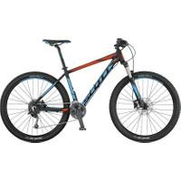 Scott Aspect 930 - 2017 ModelDağ Bisikleti