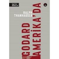 Godard Amerikada