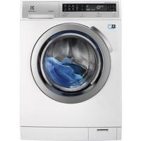 Electrolux EWF1408WDL2 A+++ 10 Kg 1400 Devir Çamaşır Makinesi
