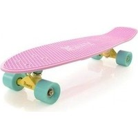 Penny Board The Original Complete Pastel Lilac 22""