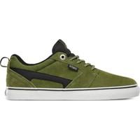 Etnies Rap Ct Olive Ayakkabı