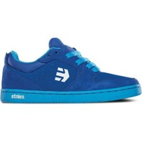 Etnies Kids Verano Blue